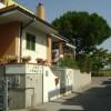 Image for 86039 Termoli Via Delle Margherite