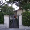 Image for 86039 Termoli Viale Padre Pio