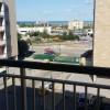 Image for 86039 Termoli zona Bingo