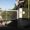 Image for 86039 Termoli Via Nazario Sauro